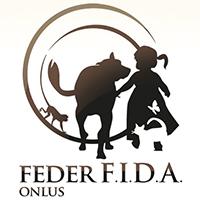 Federfida