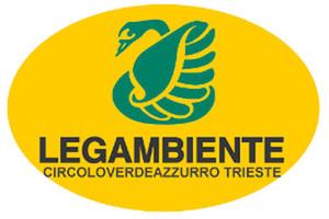 Legambiente Trieste