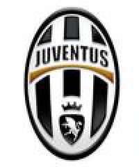 Stankovic alla Juventus? NO!