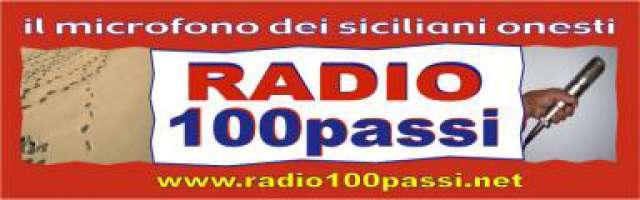 Petizione a sostegno dell'apertura di RADIO 100 PASSI