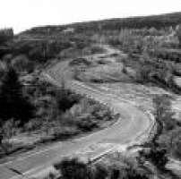 Strada della Cisa