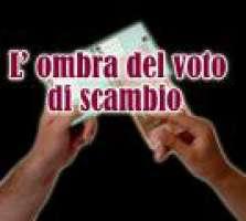 Togliamo il diritto al voto ai mafiosi !