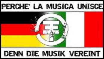 Tokio Hotel al sud!!!