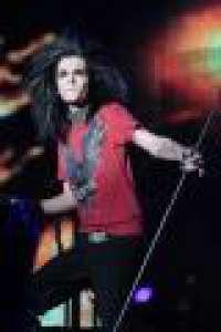 Tokio Hotel In Italia E al Sud