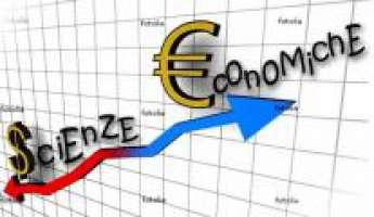 Attivazione Specialistica in Scienze dell?economia