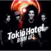 Tokio Hotel a Venezia