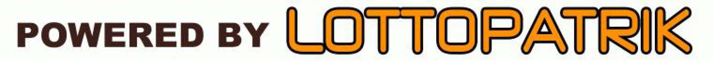 Gioco del Lotto trasparente