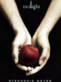 Twilight a novembre in Italia