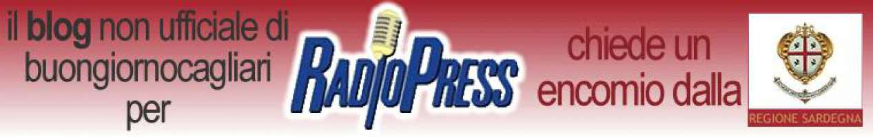 Un encomio a Radio Press