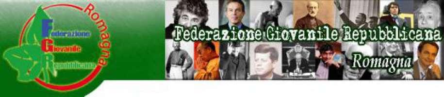 Registro delle Unioni Civili a Cesena (FC)