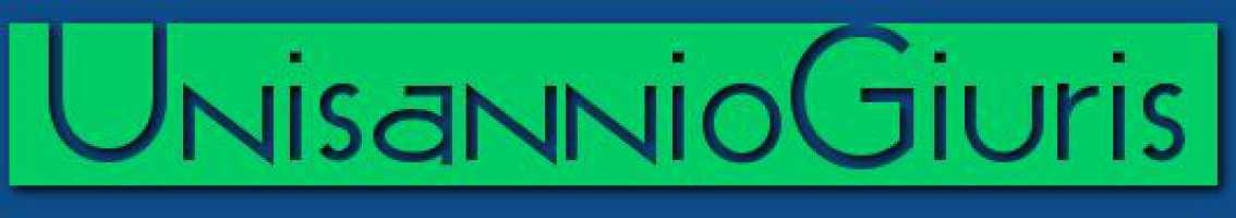 Petizione alla Facoltà degli studenti di Giurisprudenza dell'Università del Sannio