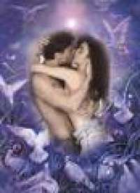 Uomo e Donna Fonte e Cardine della Procreazione