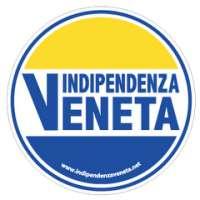 Indizione referendum per l'Indipendenza del Veneto