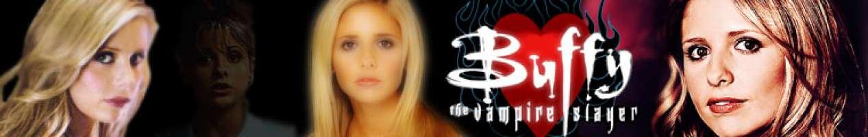 Vogliamo Il Film Di Buffy