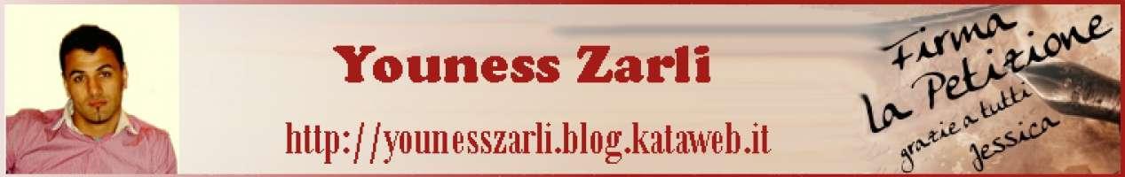 Appello per Youness Zarli