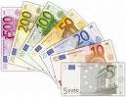 stipendio sociale