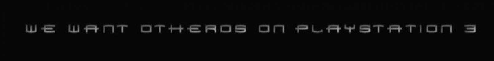 Sony ridacci la funzionalità OtherOS