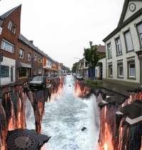 salviamo la street art