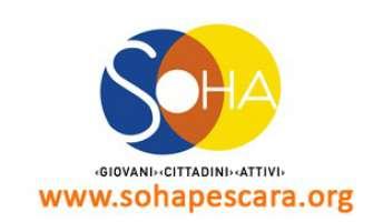 Vogliamo più sale studio e biblioteche a Pescara che chiudono a mezzanotte!