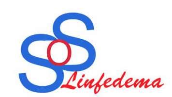 Appello al Ministro della Salute Fazio dei Malati di Linfedema