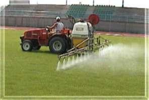 Stop all'avvelenamento da pesticidi e diserbanti in Provincia di Vercelli