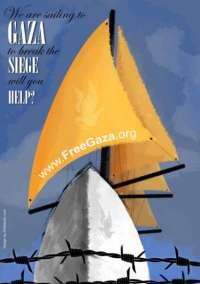 IMMEDIATO RILASCIO DEI PACIFISTI ITALIANI DELLA Freedom Flotilla CATTURATI DURANTE L'ASSALTO DEL COMMANDO ISRAELIANO IL 30 MAGGIO 2010
