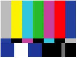 Spegniamo la TV (non solo per un giorno)