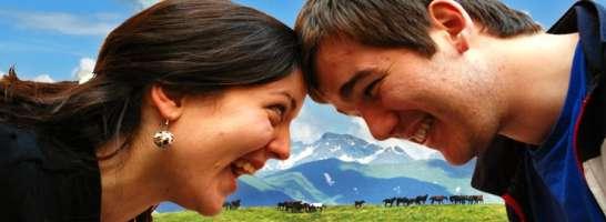 Documento in 14 Punti per la Pace nel Caucaso