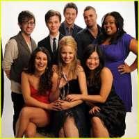 Vogliamo Glee in Italia!