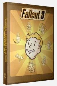 guida uff. fallout 3