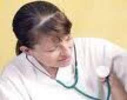 Continuità pediatrica al Lido?... Ora la rimpiangiamo a Venezia!