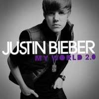 Vogliamo Justin Bieber in Italia!