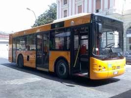 Rivogliamo il bus Notturno per Via Imbriani - Napoli