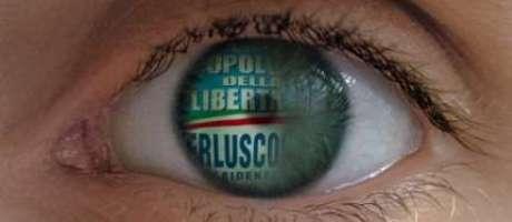 BASTA CALUNNIE a Silvio BERLUSCONI e al Nostro GOVERNO!