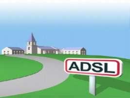 Vogliamo l' ADSL anche noi, siamo ITALIANI