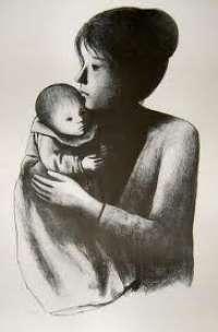 Basta alla violenza sulle donne e sui bambini!