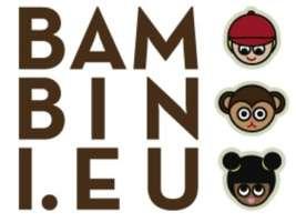 Cancelliamo da internet il sito BAMBINI.EU