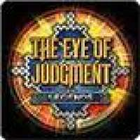 No alla chiusura dei server SCEE ( PS3) di Eye of Judgment