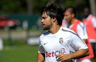 Vogliamo che Diego Ribas rimanga alla Juventus