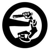 abolizione-delle-leggi-per-contrastare-i-fenomeni-di-violenza-in-occassione-di-competizioni-sportive