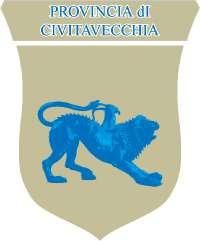Provincia di Civitavecchia sia,e mai piu' periferia di Roma!