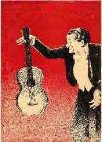Musica: la rivogliamo nelle scuole