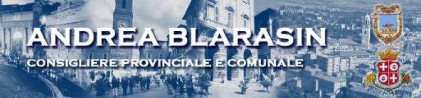 Per il risveglio economico e culturale del Centro Storico di Macerata