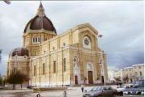 FIRMO CONTRO LA MAFIA... a Cerignola Vogliamo una via o piazza dedicata a Peppino Impastato!