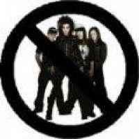 Chi è contro i Tokio Hotel firmi quà