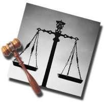 Diritto nel triennio di tutti gli istituti