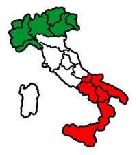 Salva l'Italia
