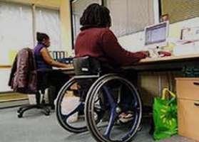 Equiparare l'indennità di accompagnamento uguale per tutti gli aventi diritto