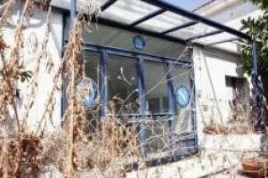 De Laurentiis compra il Centro Paradiso di Soccavo