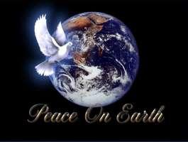 L'anima di nostra Madre Terra